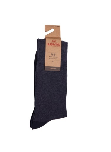 Levi's® Çorap Gri